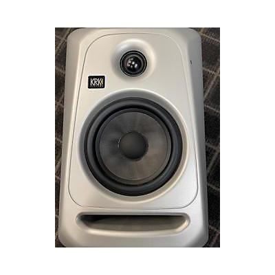 KRK Classic 5B Powered Monitor