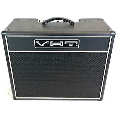 VHT Classic 6 Acoustic Guitar Combo Amp