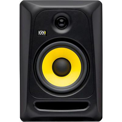 "KRK Classic 7 G3 7"" Powered Studio Monitor (Each)"