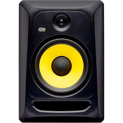 "KRK Classic 8 G3 8"" Powered Studio Monitor (Each)"
