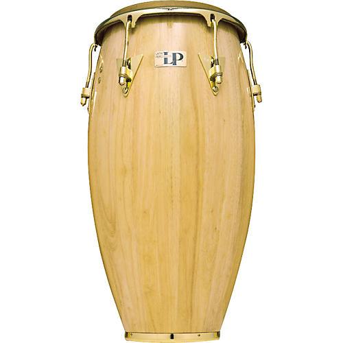 LP Classic Conga