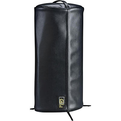 iCA Classic Cornet Cover in Faux Leather