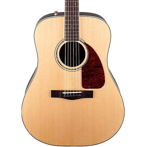 Fender Classic Design Series CD-320ASRW Dreadnought Acoustic Guitar