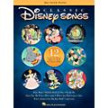 Hal Leonard Classic Disney Songs for Big Note Piano thumbnail