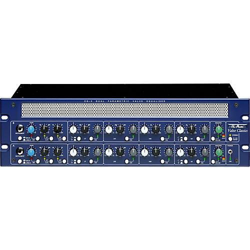 TL Audio Classic EQ-2