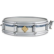 Classic Hybrid Maple Snare Drum 14 x 3.5 in. Marble Apex