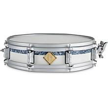 Dixon Classic Hybrid Maple Snare Drum
