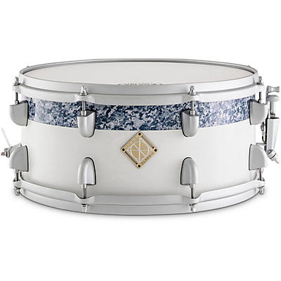 Dixon Classic Hybrid Maple Snare Drum