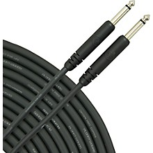 Open Box D'Addario Planet Waves Classic Instrument Cable Straight-Straight
