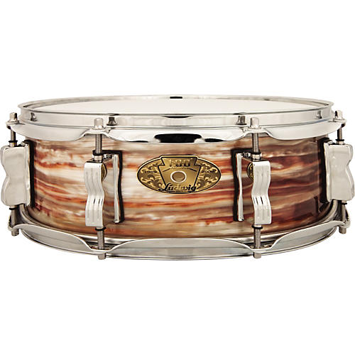 Ludwig Classic Maple Jazz Festival Snare