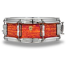 Classic Maple Snare Drum 14 x 5 in.