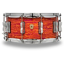 Classic Maple Snare Drum 14 x 6.5 in.
