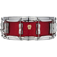 Open Box Ludwig Classic Maple Snare Drum