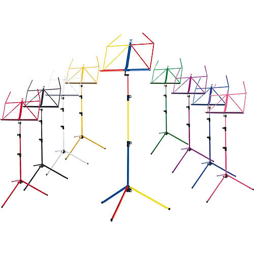 K&M Classic Music Stand