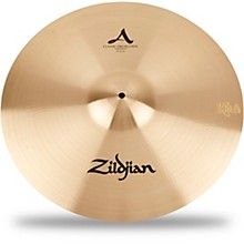 Classic Orchestral Selection Suspended Cymbal 20 in.