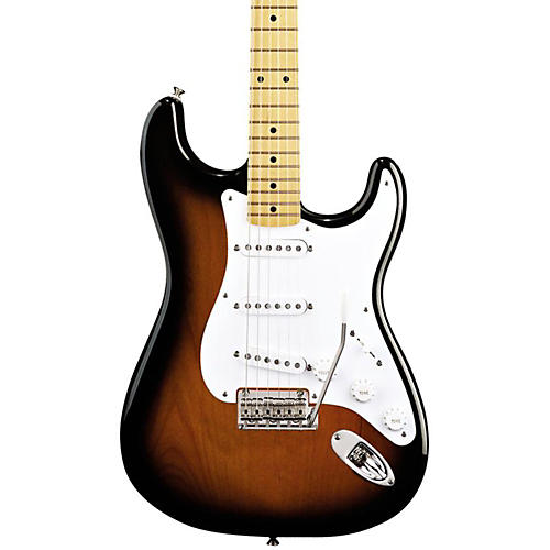 Fender Classic Player '50s Stratocaster Electric Guitar