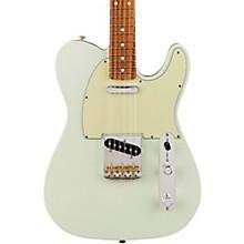 Fender Classic Player Baja '60s Telecaster Pau Ferro Fingerboard