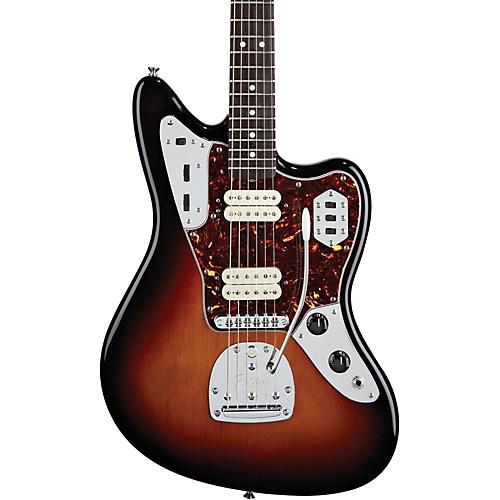 fender classic player jaguar special hh electric guitar musician s rh musiciansfriend com