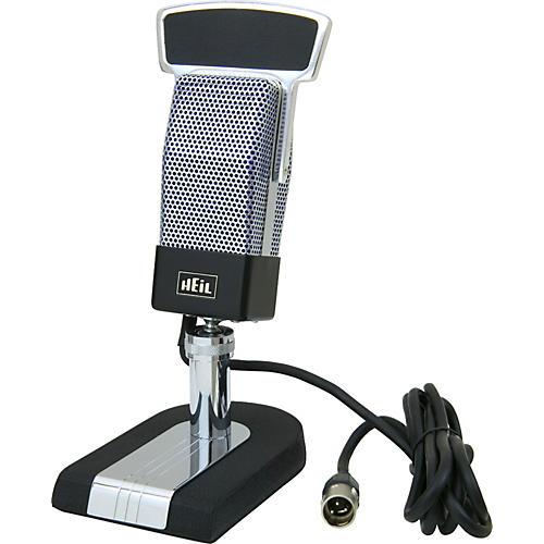 Heil Sound Classic Pro Dynamic Cardioid Studio Microphone