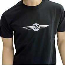 Reverend Classic Reverend T-Shirt