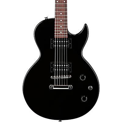 Cort Classic Rock Series Bolt-On Flat Top Electric Guitar