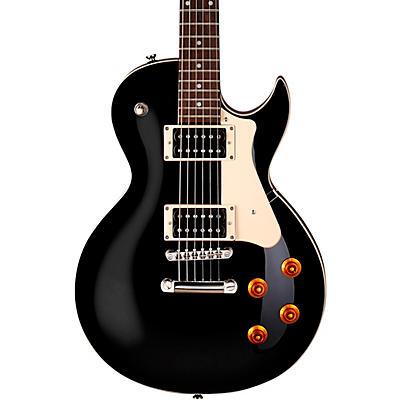 Cort Classic Rock Series Bolt-On Single Cut Electric Guitar