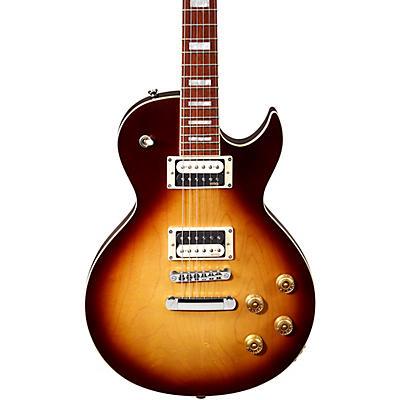 Cort Classic Rock Series CR300 6-String Electric Guitar