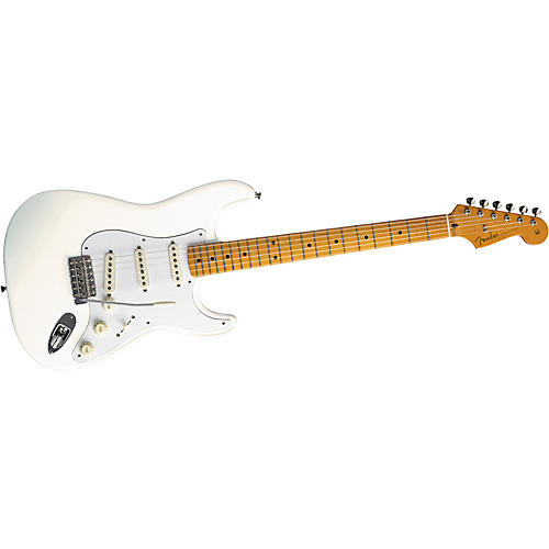 Classic Series '50s Stratocaster Electric Guitar