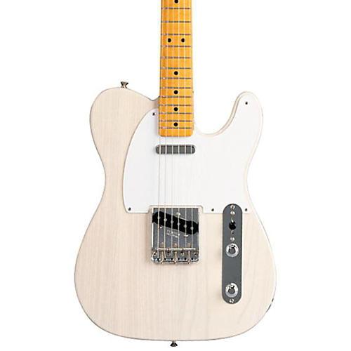 Fender Classic Series '50s Telecaster Electric Guitar