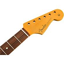 Fender Classic Series '60s Stratocaster Laquer Neck with Pau Ferro Fingerboard