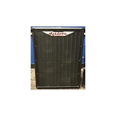 Ashdown Classic Series ABM 408 NEO Bass Cabinet