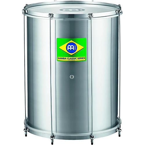 Meinl Classic Series Aluminum Surdo