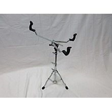 TAMA Classic Series Snare Stand