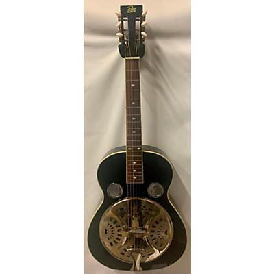 Rogue Classic Spider Resonator Guitar