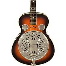 Rogue Classic Spider Resonator