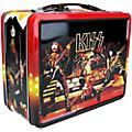 KISS Classic Tin Tote/Lunchbox thumbnail