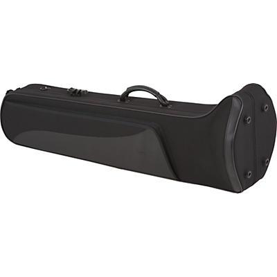 Bam Classic Trombone Case