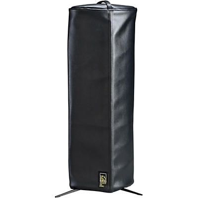 iCA Classic Trumpet Cover in Faux Leather