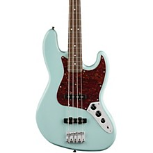 Squier Classic Vibe '60s Jazz Bass
