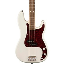 Classic Vibe '60s Precision Bass Olympic White