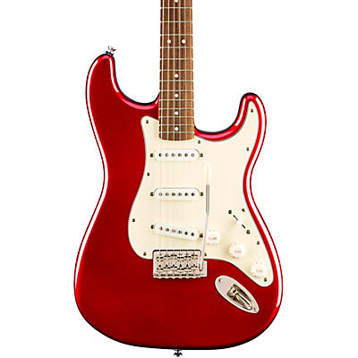 Squier Classic Vibe 60s Stratocaster Electric Guitar