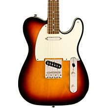 Squier Classic Vibe '60s Telecaster Custom Electric Guitar