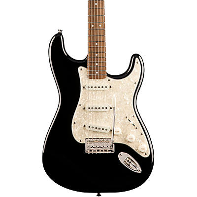 Squier Classic Vibe '70s Stratocaster Electric Guitar