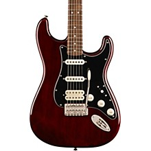 Squier Classic Vibe '70s Stratocaster HSS Electric Guitar