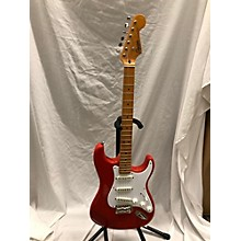 Squier Classic Vibe Starcaster Hollow Body Electric Guitar