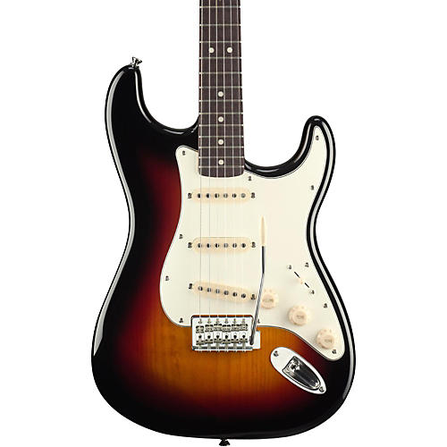 Classic Vibe Stratocaster '60s Electric Guitar