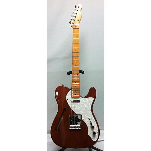 Classic Vibe Telecaster Thinline Hollow Body Electric Guitar