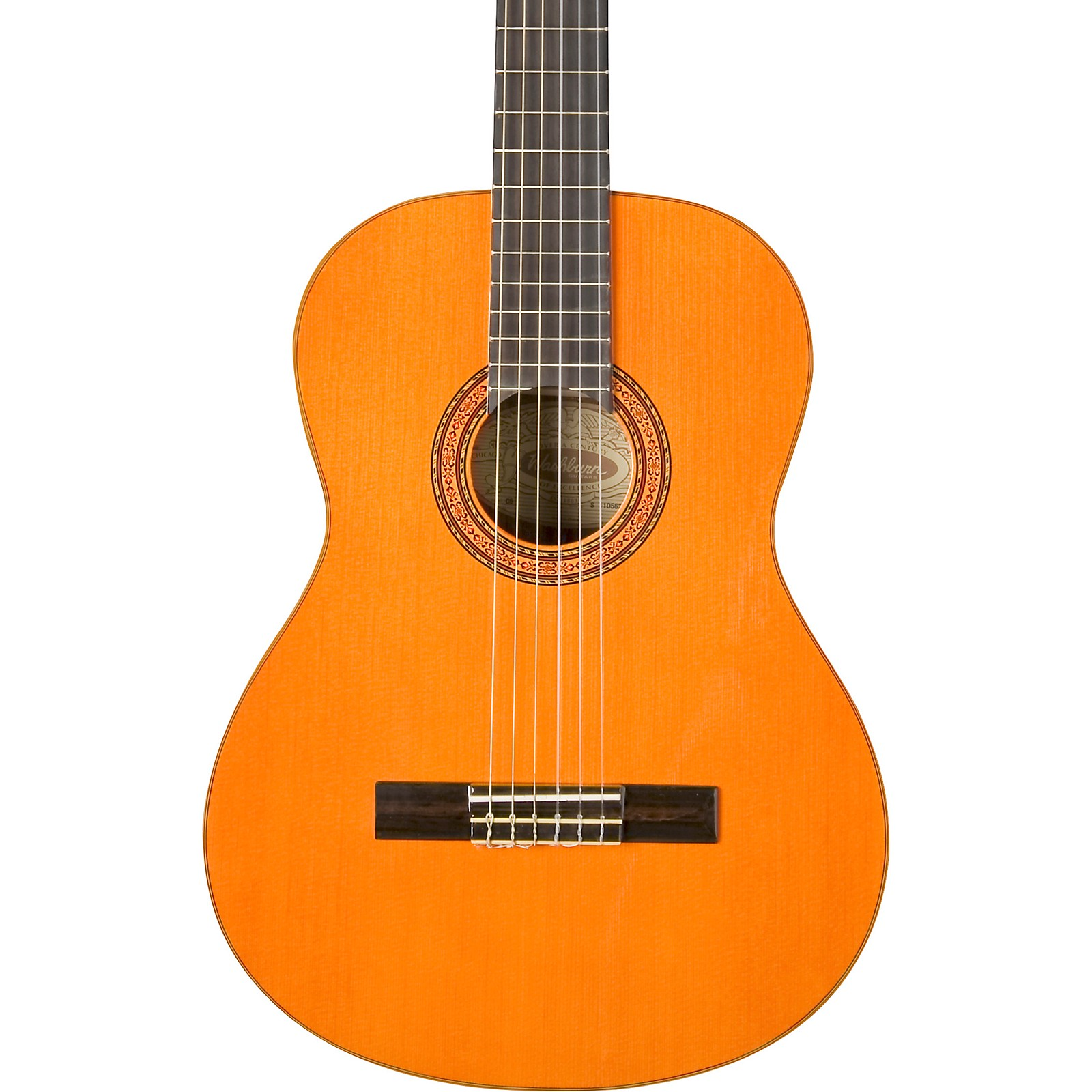 Washburn Classical Acoustic Guitar