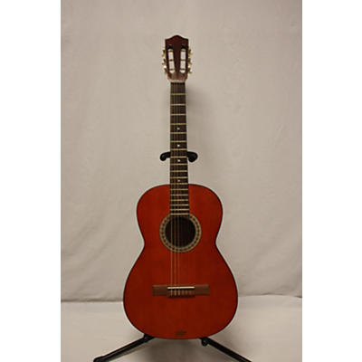 Hofner Classical Classical Acoustic Guitar