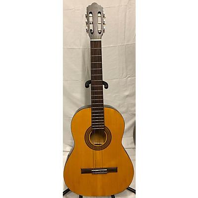Miscellaneous Classical Guitar Classical Acoustic Guitar